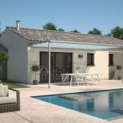 Maison 6 pièces + Terrain Plan-d'Aups-Sainte-Baume