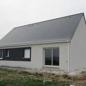 Maison 4 pièces + Terrain Gonfreville-Caillot