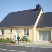 Maison 6 pièces + Terrain Louviers