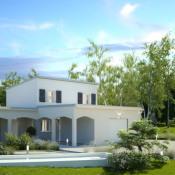 Maison 7 pièces Haute-Marne (52)