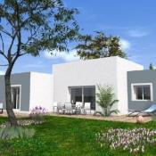 Maison 5 pièces + Terrain Saint-Vérand