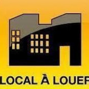 Location Local commercial Aubagne (13400)