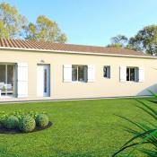 Maison 3 pièces + Terrain Ciré-d'Aunis