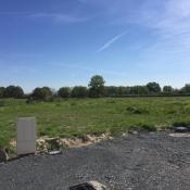 Terrain 463 m² Montbrison (42600)