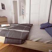 Maison 4 pièces + Terrain Le Muy