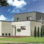 Maison 5 pièces + Terrain Vers-sur-Selles