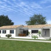 immobilier beaumont l s valence 26760 annonces immobili res beaumont l s valence. Black Bedroom Furniture Sets. Home Design Ideas