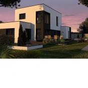 Maison 5 pièces + Terrain Ploubalay