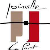 Vente Bureau Joinville-le-Pont 40 m²