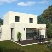 Maison 4 pièces + Terrain Lieuran-Lès-Béziers