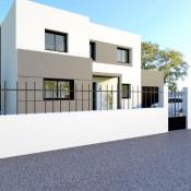 Maison 6 pièces + Terrain Meulan