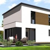 Maison 5 pièces + Terrain Hennebont