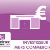 Fonds de commerce Divers Lorient