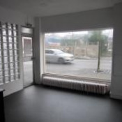 Vente Local commercial Arras 46 m²