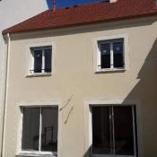 Maison 5 pièces + Terrain Chelles