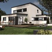 Maison 5 pièces + Terrain Villeneuve Tolosane