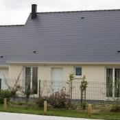 Maison 5 pièces + Terrain Louviers