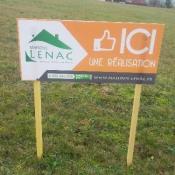 Terrain 920 m² Clamecy (58500)