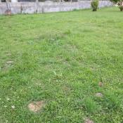 Terrain 700 m² Saint-André-de-Cubzac (33240)