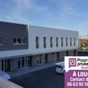 Location bureau Toulouse 31000 Bureaux louer Toulouse 31
