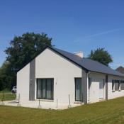 Maison 5 pièces + Terrain Anneville-Ambourville