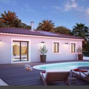 Maison 5 pièces + Terrain Toulon
