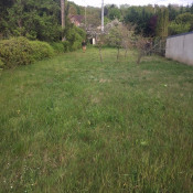 Terrain 345 m² Brie-Comte-Robert (77170)