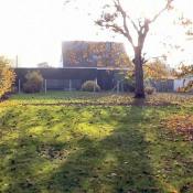 Terrain 306 m² Forges-les-Bains (91470)