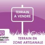 Vente Terrain Tonnay-Charente
