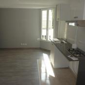 Vente appartements Vincennes (94)   Acheter appartements à ...