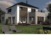 Maison 5 pièces + Terrain Pleslin Trigavou