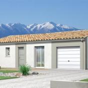 Maison 3 pièces + Terrain Argelès-sur-Mer