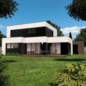 Maison 5 pièces + Terrain Plougonvelin
