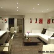 Maison 4 pièces + Terrain Castres