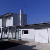 Vente Maisons Orléans 45 Acheter Maisons à Orléans 45000