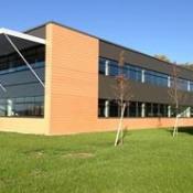 Location Bureau Coulounieix-Chamiers 989 m²