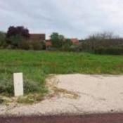 Terrain 584 m² Longecourt-Lès-Culêtre (21230)