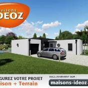 Maison 5 pièces + Terrain Sainte-Soulle