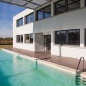 Location Bureau Auzeville-Tolosane 490 m²