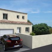 Maison 4 pièces + Terrain Salles-d'Aude