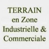 Vente Terrain Villeneuve-Saint-Germain 0 m²