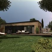 Maison 5 pièces + Terrain Pleuven