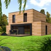 Maison 6 pièces + Terrain Plouha