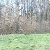 Terrain 1595 m² Soissons (02200)