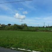 Terrain 1380 m² Carsac-de-Gurson (24610)