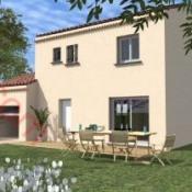 Maison 4 pièces + Terrain Ris-Orangis