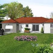 Maison 5 pièces + Terrain Villerest