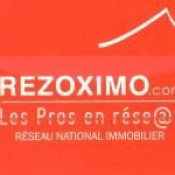 Vente Local commercial Lons 0 m²
