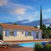 Maison 4 pièces + Terrain Saint-Brevin-les-Pins