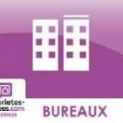 Location Bureau Amiens 0 m²